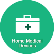Home Medical Devices